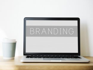 personal branding theory