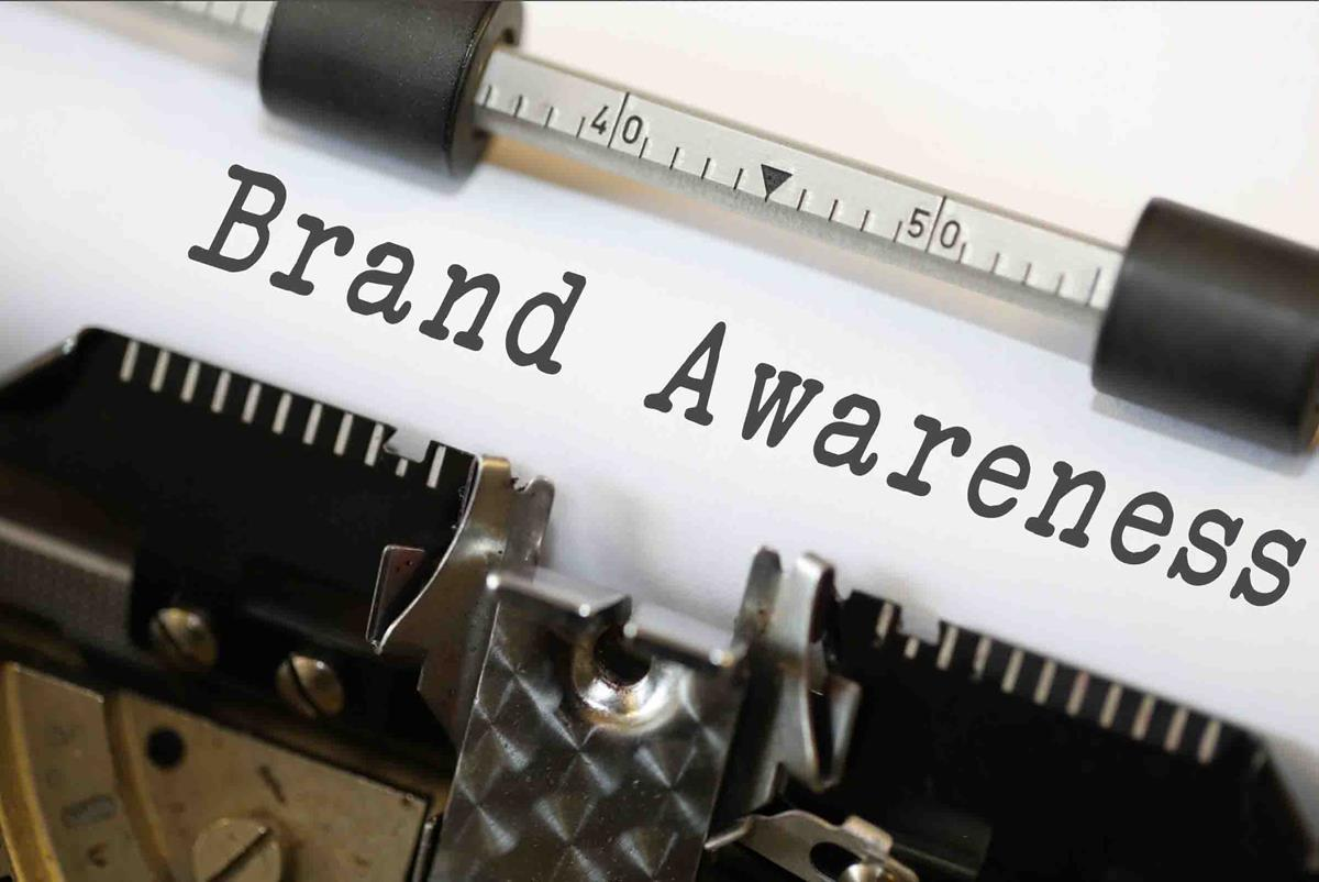 brand awareness articles